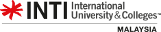 INTI International University & Colleges