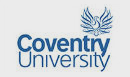 Coventry University, UK