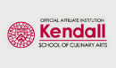 Kendall College, School of Culinary