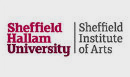 Sheffield Hallam University, UK